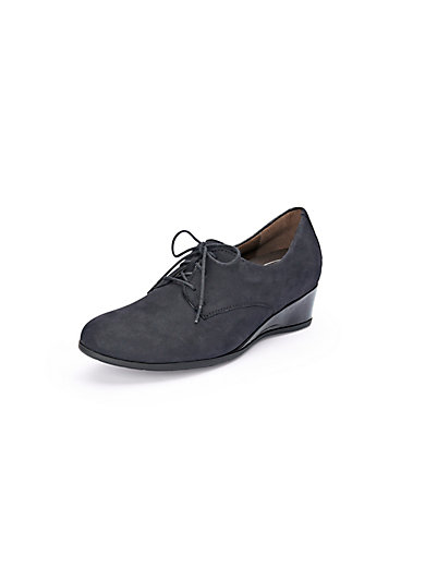 Waldläufer - Lace-up shoes
