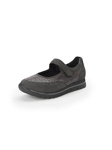 Waldläufer Loafers Haiba Soft in 100% leather best prices online igHGD
