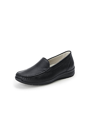 Waldläufer Moccasins Hinata in 100% leather cheap pick a best cheap in China brand new unisex with credit card discount official VNHwrT