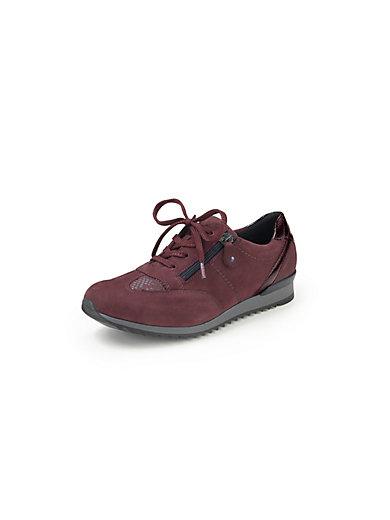 Waldläufer Orthotritt - Sneaker Hurly