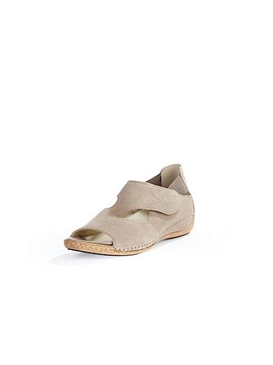 "Waldläufer - Sandals ""Heliett"""