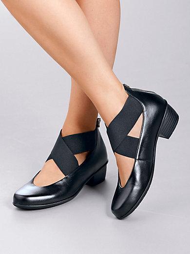 Waldläufer - Shoes Haifi