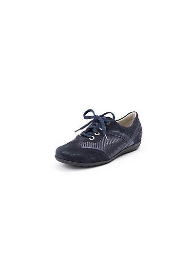 Waldläufer - Shoes