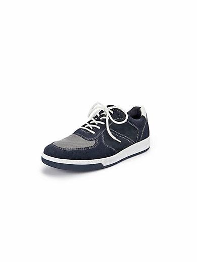 Waldläufer - Sneaker David