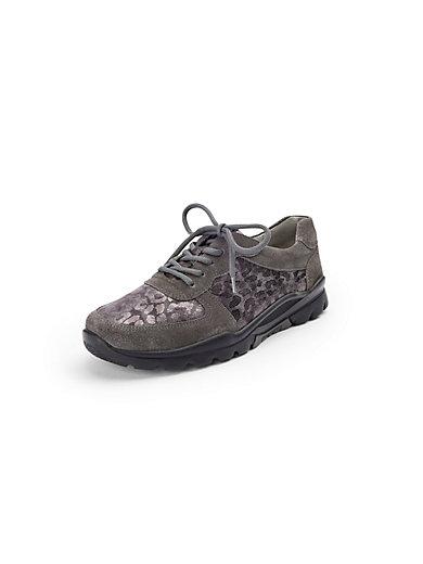 Waldläufer - Sneaker HARUKA