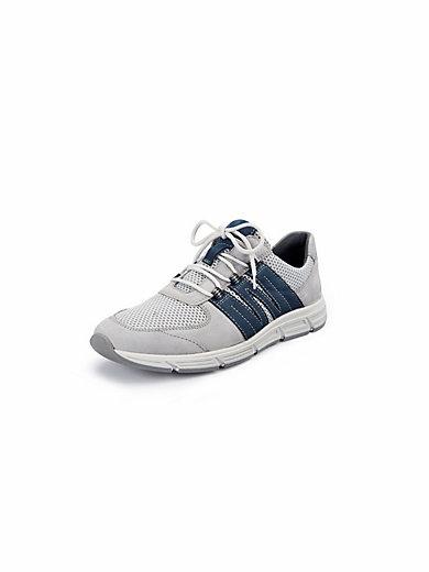 Waldläufer - Sneaker Haslo