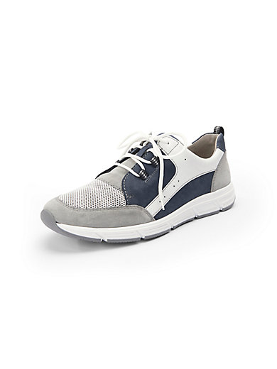 """Waldläufer - Sneaker """"Haslo"""" von Waldläufer"""