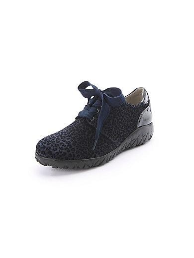 Waldläufer - Sneaker HAVY