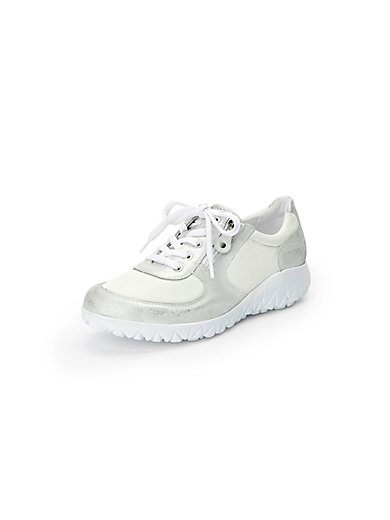 Waldläufer - Sneaker Havy-Soft