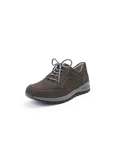 Waldläufer - Sneaker HELLE