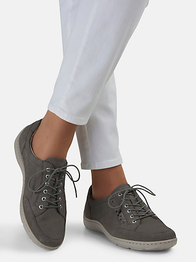 "Waldläufer - Sneaker ""Henni"""