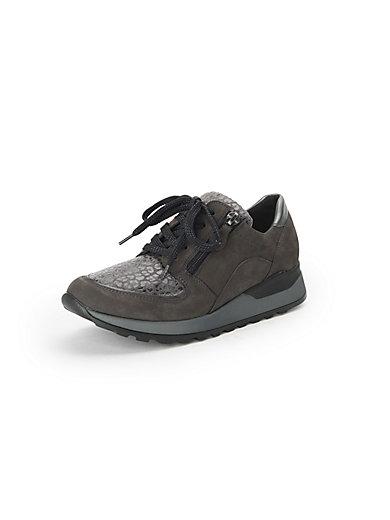 Waldläufer - Sneaker Hiroko S