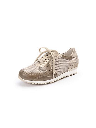 "Waldläufer - Sneaker ""Hurly"""