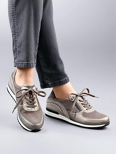 große Auswahl Modestil von 2019 großer Rabatt Sneaker Hurly