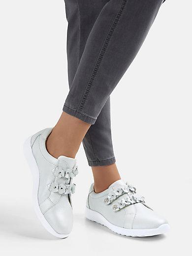 Waldläufer - Sneaker K-Iris