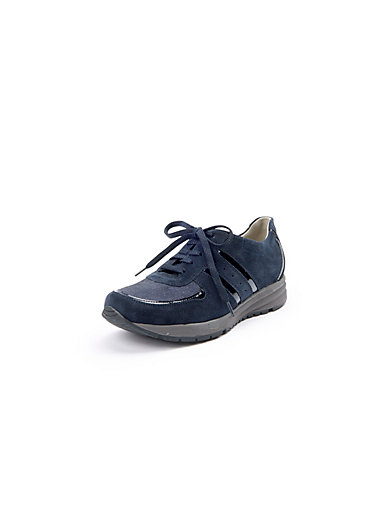Waldläufer - Sneaker KIMARI