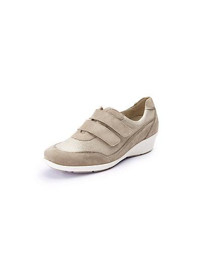 """Waldläufer - Sneaker """"Kina"""""""