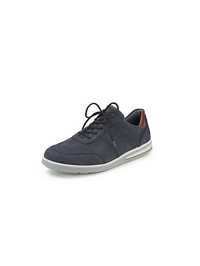 Waldläufer - Sneaker Klemens