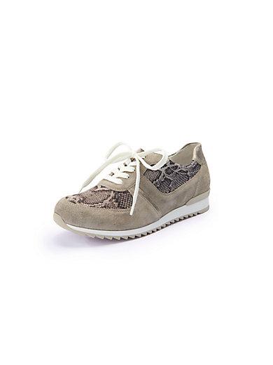 """Waldläufer - Sneaker - Modell """"HURY"""""""