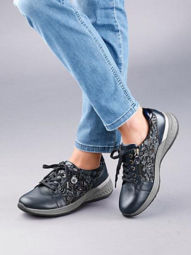Waldläufer - Sneaker Sabrina