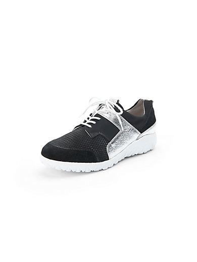 Waldläufer - Sportiver Sneaker