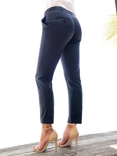 Windsor - Bukser i 7/8-længde