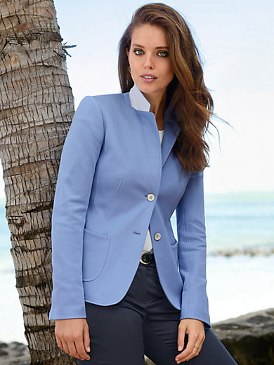 Windsor - Jersey-Blazer