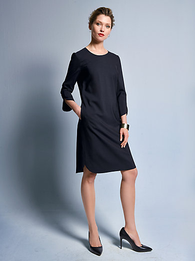 Windsor - Kleid mit 3/4-Arm