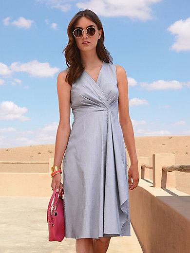 Windsor - La robe