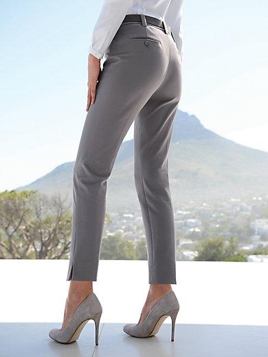 Windsor - Le pantalon slim fit 7/8