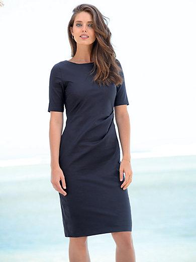 Windsor - Lyhythihainen mekko