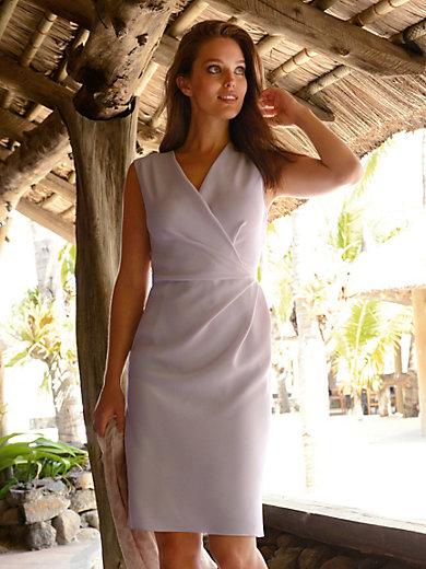 Windsor - Mouwloze jurk