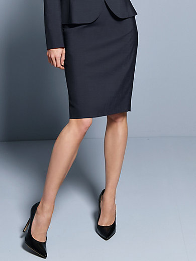 Windsor - Pencil skirt