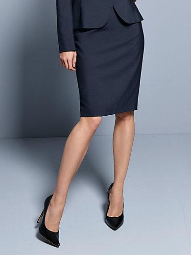 Windsor - Pencil skirt