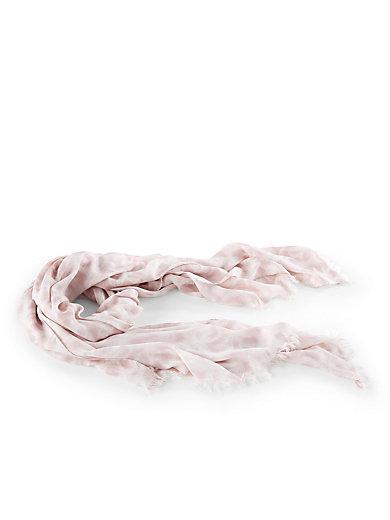 Windsor - Schal