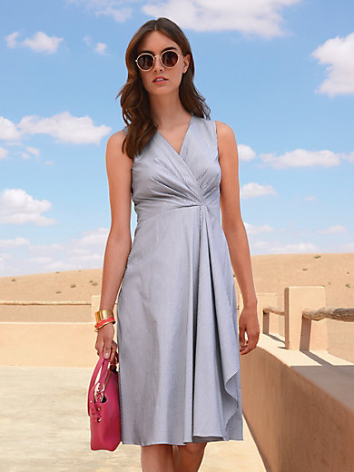 Windsor - Sleeveless dress