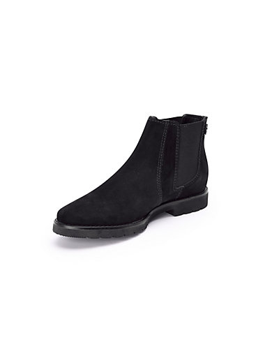 Wirth - Ankle boots