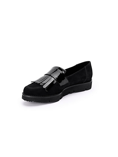 Wirth - Loafers