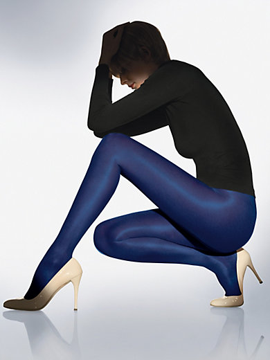 """Wolford - Feinstrumpfhose """"Satin Touch 20 Tights"""""""