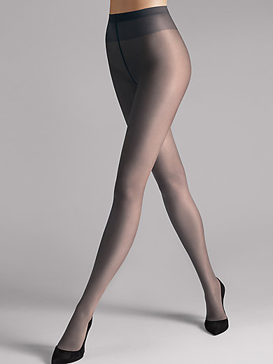 Wolford - Feinstrumpfhose SHEER 15 TIGHTS