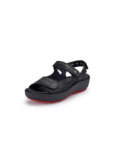 Wolky - Sandale