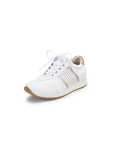 Xsensible - Isabella trainers