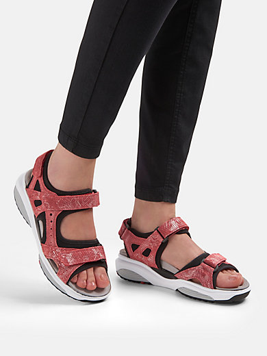 Xsensible - Sandale Chios