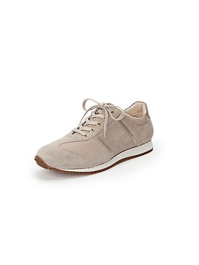 Xsensible - Sneaker aus 100% Leder