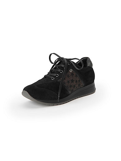 Xsensible - Sneaker Isabella