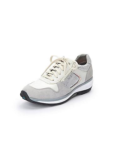 Xsensible - Sneaker Stretchwalker