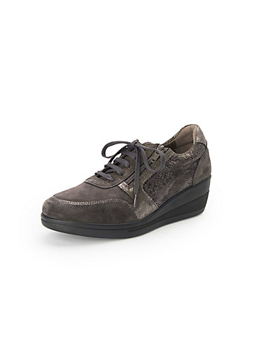 Xsensible Sneakers Dahlia in 100% leather affordable l2CKoqit