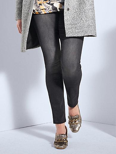 zizzi - Jeans - Extra slim - Modell SANNA
