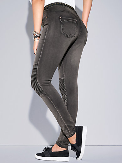 zizzi - Jeans, modell Amy