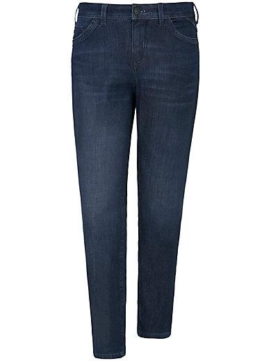 zizzi - Jeans SUPER SLIM